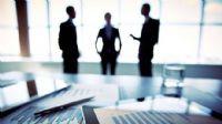 `Küresel yatırımcılar Türkiye ile iş birliği için fırsat kolluyor`