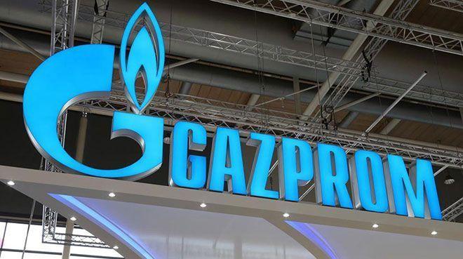 Gazprom`un İngiltere`deki varlıklarına el konuldu