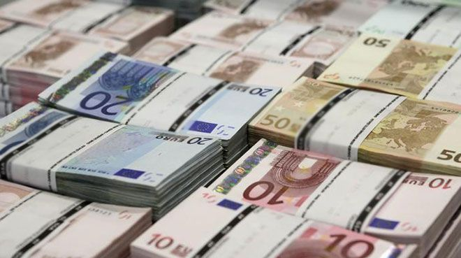 İspanya`nın kamu borcunda rekor