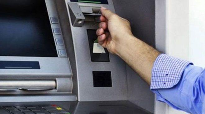 Ziraat Bankası ve Halkbank Moldova`da şube açacak