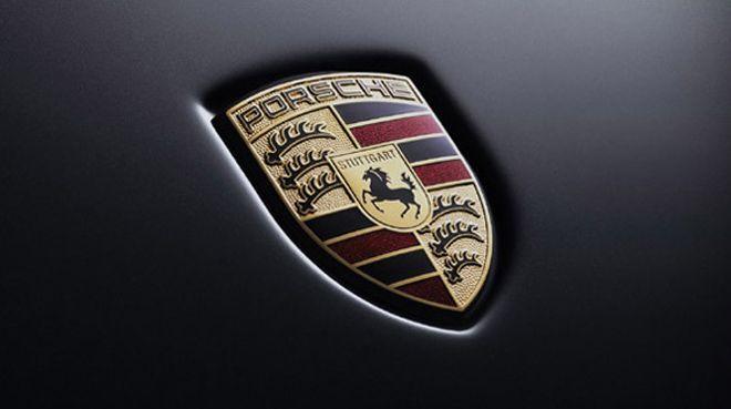 """Porsche'de """"dizel gözaltısı"""" iddiası"""