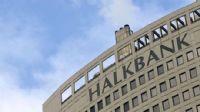 Halkbank`tan o iddialarla ilgili açıklama