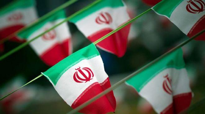 İran`da ekonomik krize karşı `olağanüstü hal` çağrısı