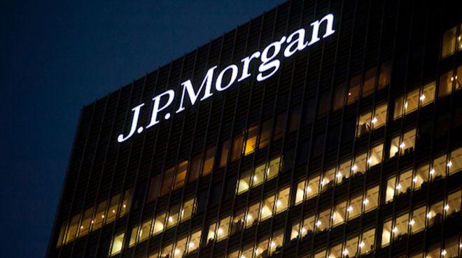 JP Morgan`ın Türkiye ile ilgili 5 izlenimi