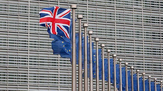 Brexit oylaması için yeni tarih verildi