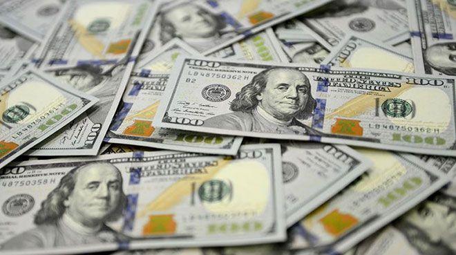 Özbekistan-Türkiye ticaret hacmi 2 milyar doları aştı