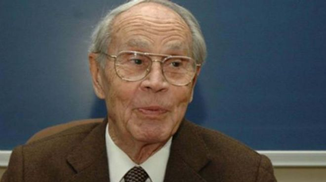 Ünlü iş adamı Firuz Kanatlı hayatını kaybetti