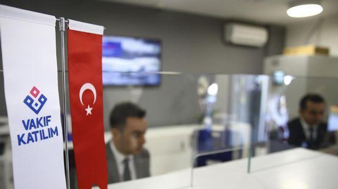 Altında EFT`yi başlatan ilk banka belli oldu!