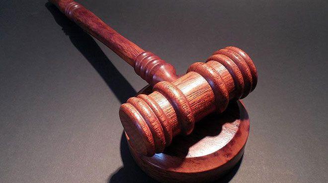 Avrupa Adalet Divanı, ECB`nin tahvil alımını yasal buldu