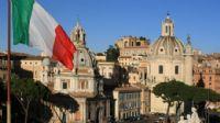 `AB ve Merkel`e savaş açan İtalya, AB`yi parçalayabilir`