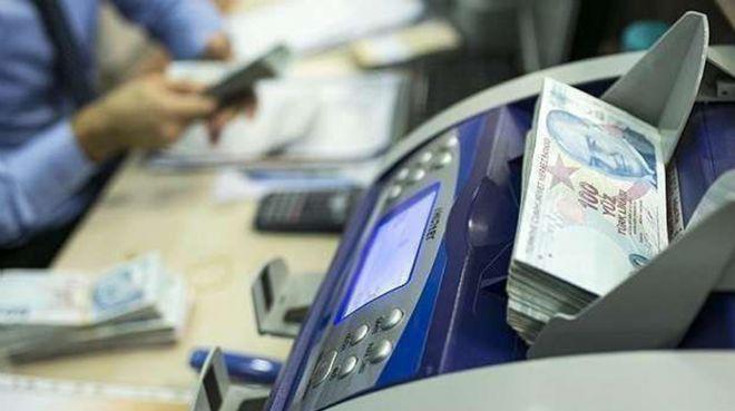 Ticari kredi borçlularına yeniden yapılandırma fırsatı
