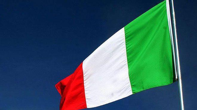 İtalya hükümeti `dijital vergide` kararlı