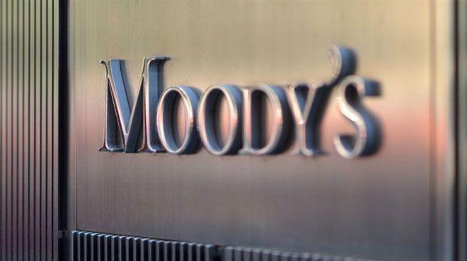 Moody`s`ten küresel otomotiv sektörü değerlendirmesi