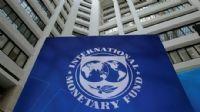 IMF`den `korumacılık ve yüksek borç` uyarısı