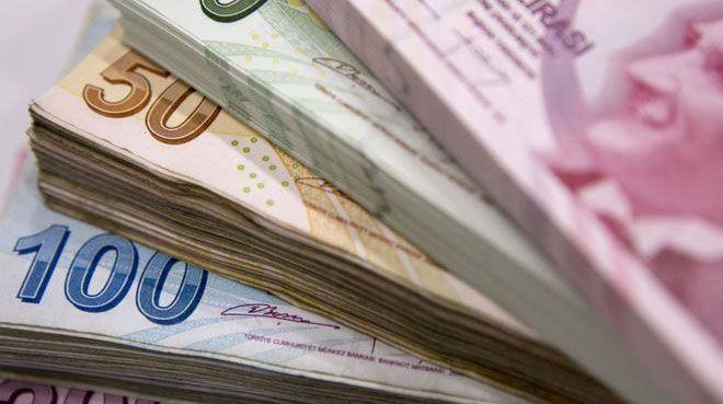 SPK, girişimcinin hayalini paraya dönüştürecek