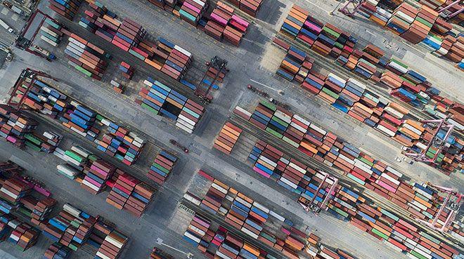 Serbest ticaret anlaşması Türkiye-Tayland ilişkilerini geliştirecek