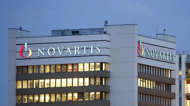 Rekabet Kurulu, Novartis hakkında soruşturma başlattı
