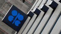 OPEC`in nisandaki toplantısı iptal edilebilir