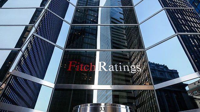 Fitch Ratings: Türkiye büyümesini sürdürecek