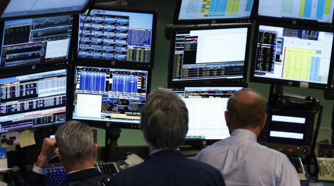 Piyasalar seçimlerin ardından haftaya pozitif başladı