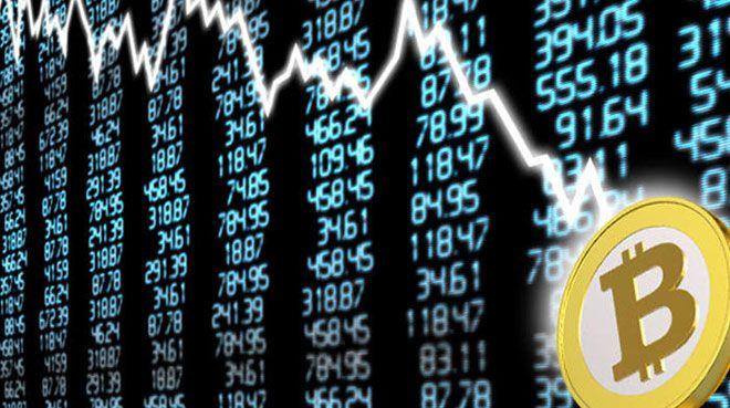 Kripto para piyasasındaki düşüş Nvidia hisselerini etkiledi