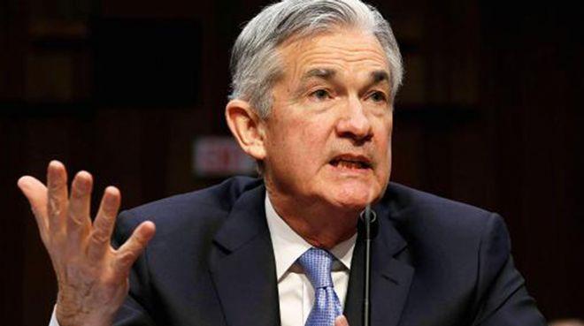 Powell: Ticaret anlaşmazlığı korumacılığa dönüşürse kötü olur