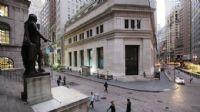 `Wall Street, Türkiye hakkında yanılıyor`