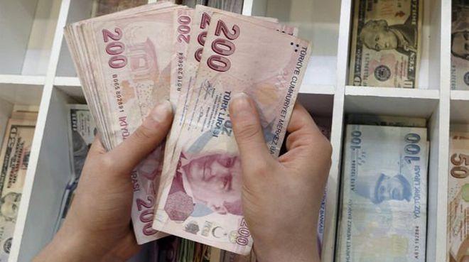 Merkez ihalesinde yüksek kurdan pozisyon alan bankalar zarara uğradı