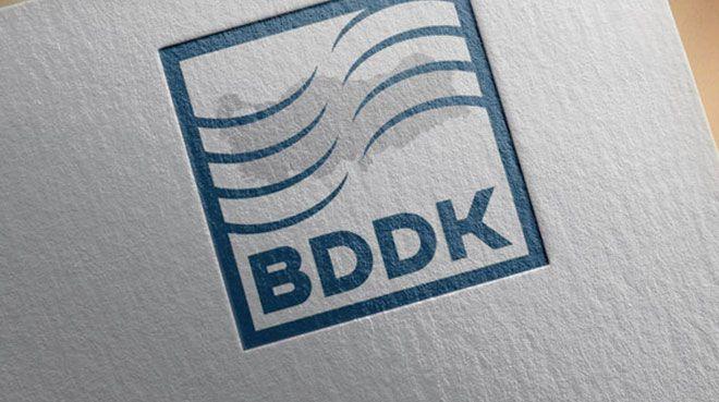 BDDK, sahte banka site bağlantısı içeren reklamlara karşı uyardı