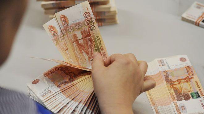 Rus ekonomisi büyüdü