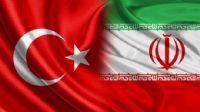 İran`dan Türkiye`ye dev tazminat!