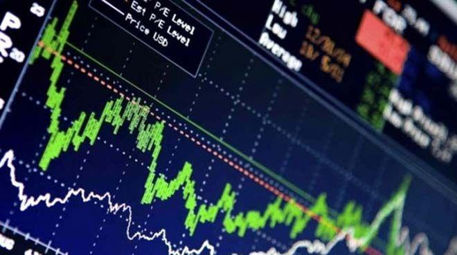 Avrupa borsaları yatay başladı