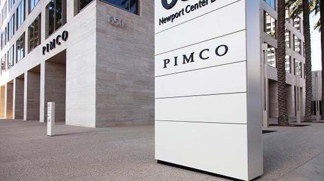Pimco, Bill Gross`a 81 milyon dolar ödeyecek