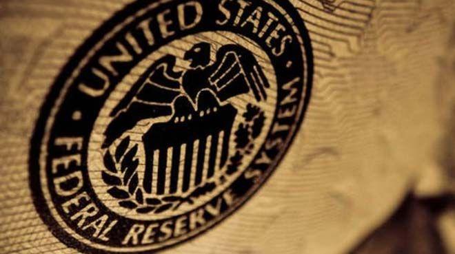 Fed`in martta faiz artırması olasılığı yükseldi