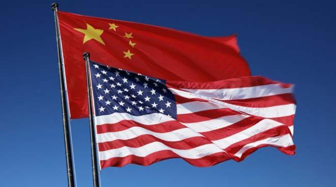 Çin, Trump`ın vergi indirimi planlarını yakından izliyor