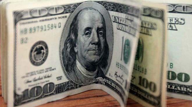 Dolar kaç lira oldu Haberleri, Güncel Dolar kaç lira oldu haberleri ve Dolar kaç lira oldu gelişmeleri 98