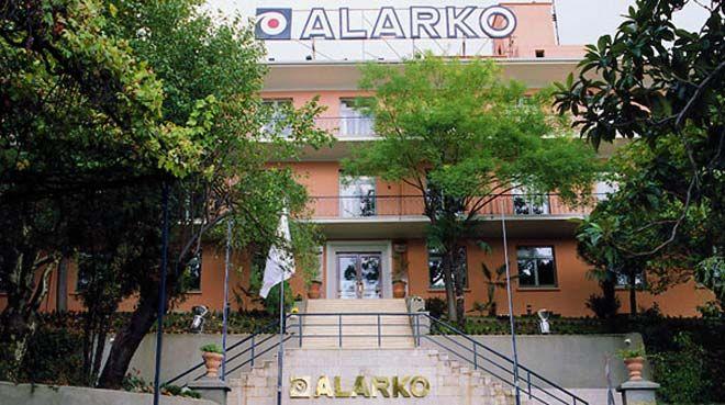 Alarko Holding`ten hisse satış iddialarına yanıt