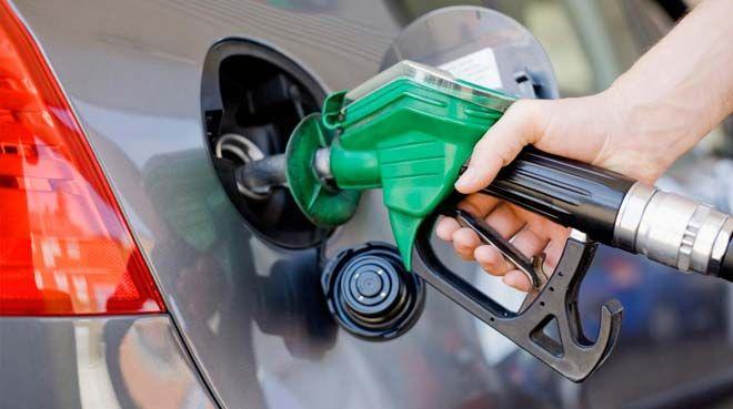 Benzinin Litre Fiyatına İndirim Kapıda