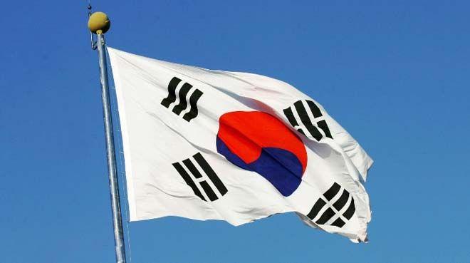 Güney Koreli şirketten `Türk enerjisi`ne ilgi