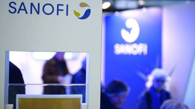 Sanofi, Bioverativ`i satın alıyor
