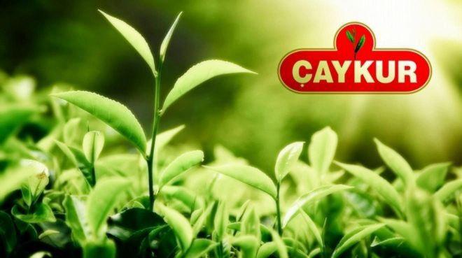 Kristal Kola, Çaykur`un iki ihalesini kazandı