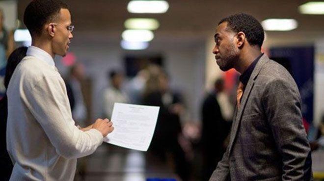 ABD`de işsizlik maaşı başvuruları beklenenden yüksek çıktı