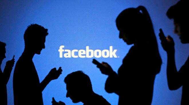 Facebook`tan Danimarka atılımı!