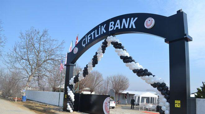 Bakan Tüfenkci'den `Çiftlik Bank` açıklaması