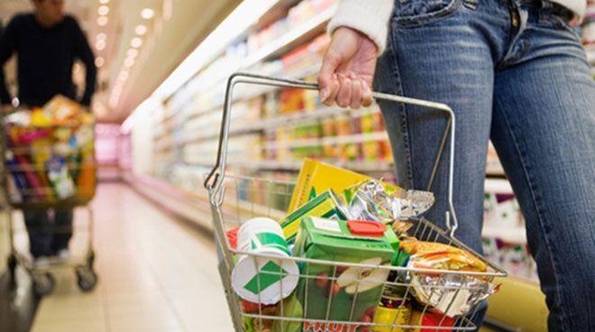 ABD`de tüketici güveni 14 yılın zirvesinde