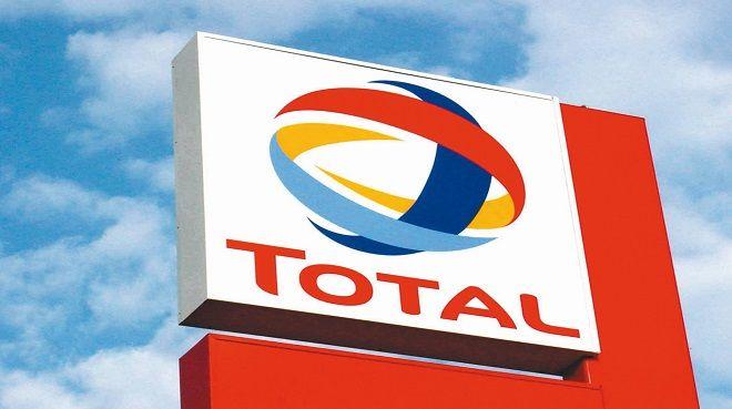 Total T�rkiye`den ��k�yor mu?