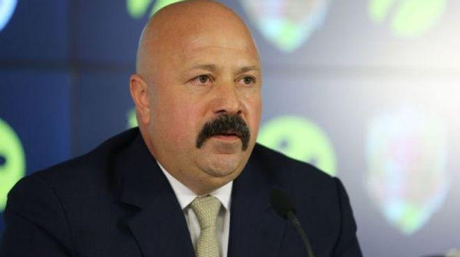 Turkcell: Sorumluluk almaya hazırız