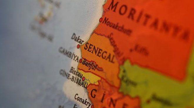 İş dünyası Cumhurbaşkanı Erdoğan`ın `Afrika çıkarmasına` hazır