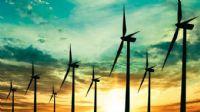 ABD, blockchainin enerji sektöründeki potansiyelini değerlendiriyor