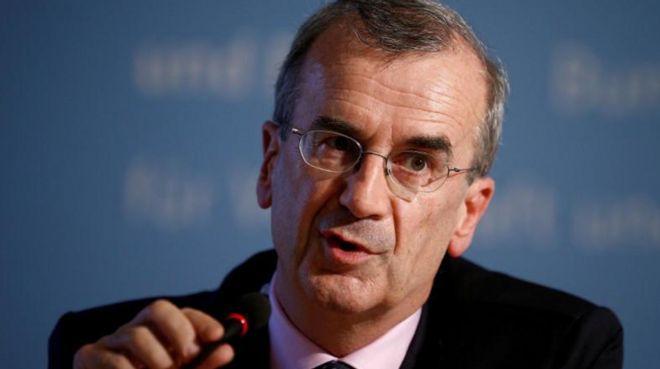`Merkez bankaları küresel ekonomiyi tekrar kurtaramayacak`